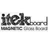 itek board