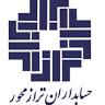 موسسه حسابداری حسابداران تراز محور