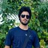 ahmadramazani