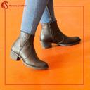 تولیدی کیف و کفش چرم سورنا