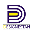 designestan webdev