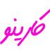 وب سایت کارینو آکادمی