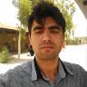 Reza Tangestani