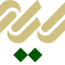 Rayad org