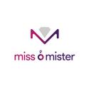 miss mister