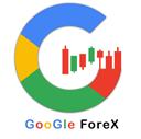 www.googleforex.org