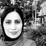 Mahnaz Mohammadi
