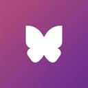 شرکت توسعه تجارت هنر پروانه
