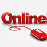 online co