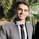 ehsan pirooz