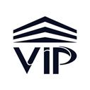 VIPshop