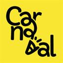 carnaval seo