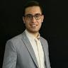 امیرمحمد نادری