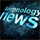 پروفایل تکنو نیوز - تکنولوژی و فناوری اطاعات