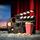 پروفایل Movies