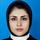 پروفایل ندا حسینی پور