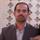 پروفایل محمد مهری