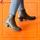 پروفایل تولیدی کیف و کفش چرم سورنا