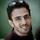 پروفایل متخصص سئو - Ebrahim Hanafi