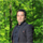 پروفایل Mohammadreza Razavi