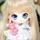 پروفایل bacheFamilDoor