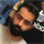 پروفایل Amir Hossein Hozhabr