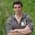 پروفایل mostafa bahrami