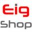 پروفایل EIG Shop