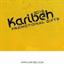 پروفایل karibeh gift