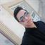 پروفایل Amirmohammad Beheshti
