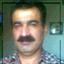 پروفایل majid eslami