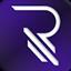 پروفایل ramzinex رمزینکس