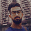 پروفایل Arash Tolue