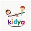 پروفایل دنیای کودک کیدیا