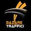 پروفایل بازار ترافیکی