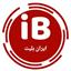 پروفایل ایران بلیت