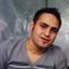 پروفایل HamiD ashrafi