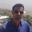 پروفایل Mehdi Mohammad Hashemi