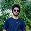 پروفایل ahmadramazani