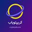 پروفایل Cryptoyab Agency