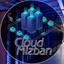 پروفایل CloudMizban.xyz