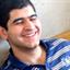 پروفایل Sadeq Shams