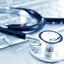 پروفایل دانستنی های پزشکی
