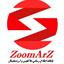 پروفایل zoomarz