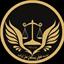 پروفایل گروه وکلای عدل ایرانیان
