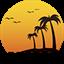 پروفایل فروشگاه ابوشهر