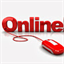 پروفایل online co