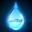 پروفایل AbPaksazan water treatment