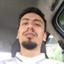 پروفایل Ehsan Motaghinejad