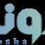 پروفایل shop drsosha
